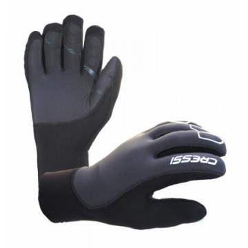 3.5MM ULTRASPAN GLOVES