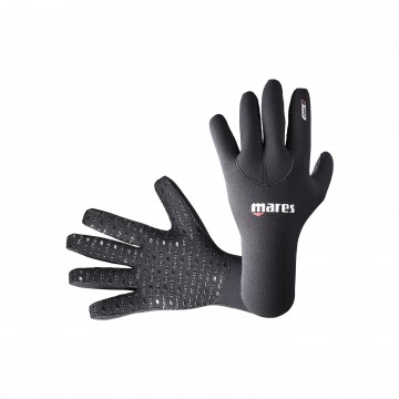 3MM FLEXA CLASSIC GLOVES