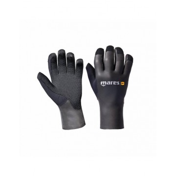SMOOTH SKIN 35 GLOVES