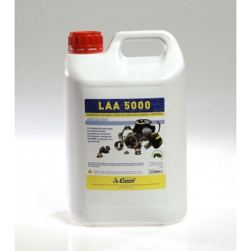 5L ANTI ACID LIQUID