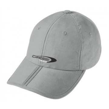 CRESSI TEAM CAP