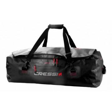 GORILLA PRO 2.0 BAG