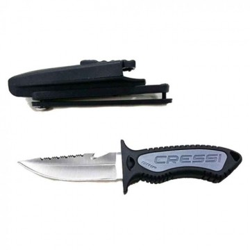 GRIP KNIFE