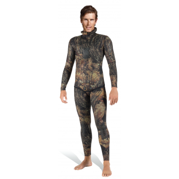 ILLUSION 50 OPEN CELL SUIT