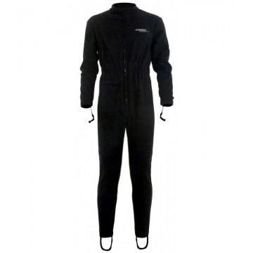 DRY SUIT UNDERSUIT