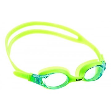 DOLPHIN 2.0 SWIMMING GOGGLES