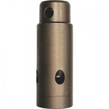 MUZZLE FOR SL GUN