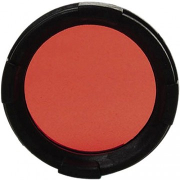 52MM UNDERWATER INFRA RED COLOR CORRECTION FILTER