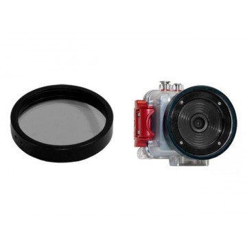 SOLAR PROTECTION NEUTRAL DENSITY FILTER