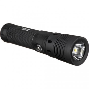 FUSION 1500 FLASHLIGHT