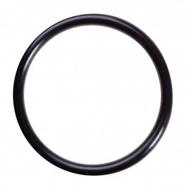 SEALING O RING FOR COMANCHE / APACHE / SIOUX GUN