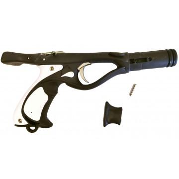 COMPLETE HANDLE FOR CHEROKEE OPEN GUN