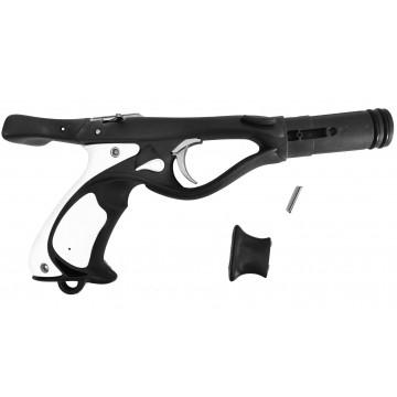 COMPLETE HANDLE FOR CHEROKEE OCEAN GUN