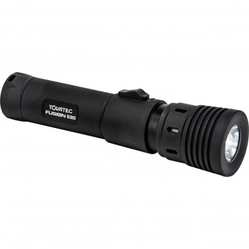 FUSION 530 FLASHLIGHT
