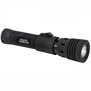 FUSION 260 FLASHLIGHT