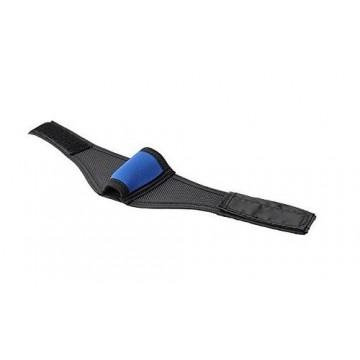 TORCH ARM / HAND STRAP
