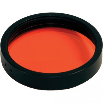 46MM UNDERWATER INFRA RED COLOR CORRECTION FILTER