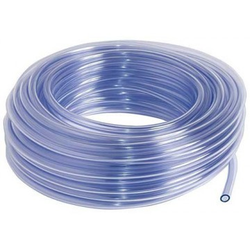 AQUARIUM HOSE FOR FLOAT (MIN 10M)