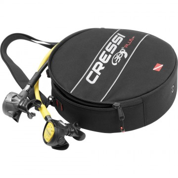 360º REGULATOR BAG